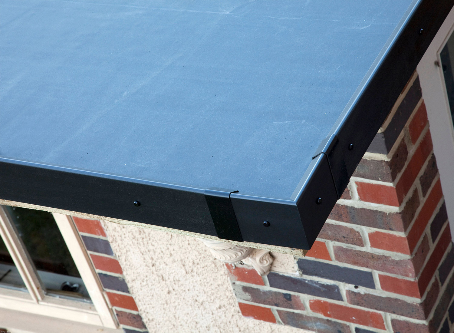 Need Roofing Wholesalers Buy Epdm Roofing With Plytech