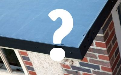 Why now is the best time to transfer to EPDM rubber roofing!